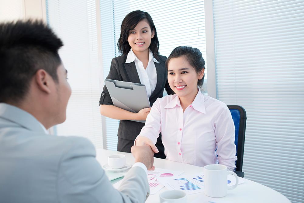 Tìm việc làm tại Hà Tĩnh