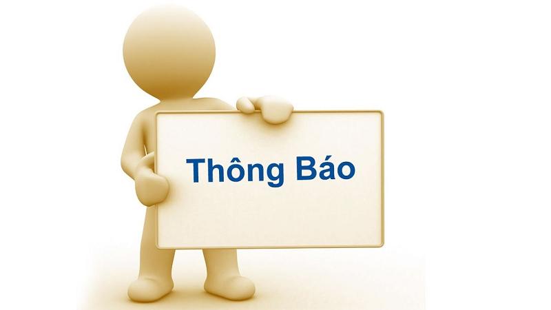 Những việc làm tại Bình Định