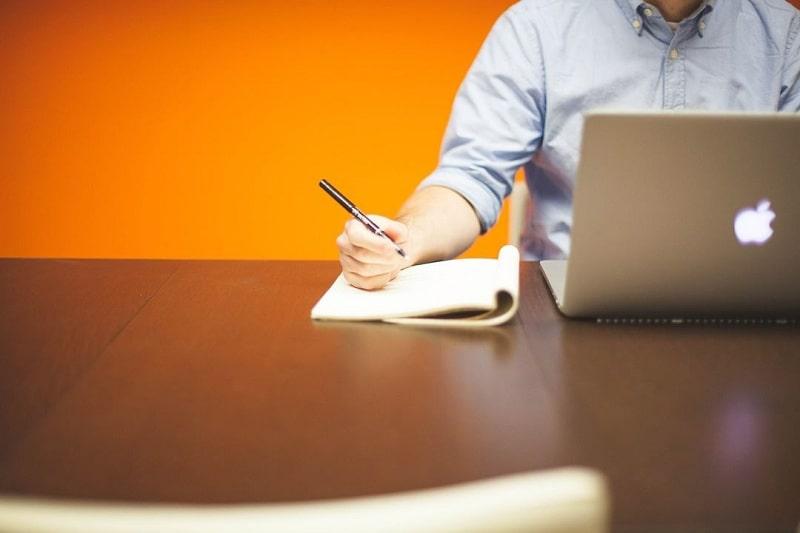 Chọn lọc kinh nghiệm để viết CV xin việc