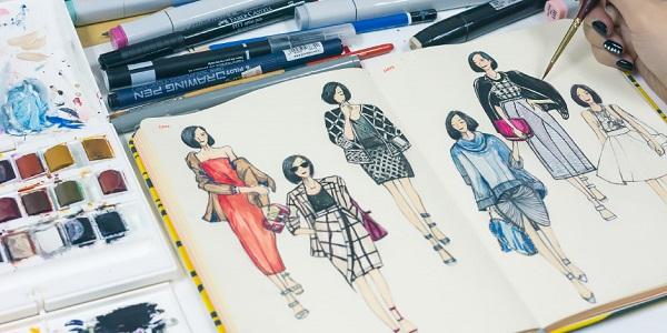 Tìm việc làm thời trang tại hà nội cần kỹ năng gì
