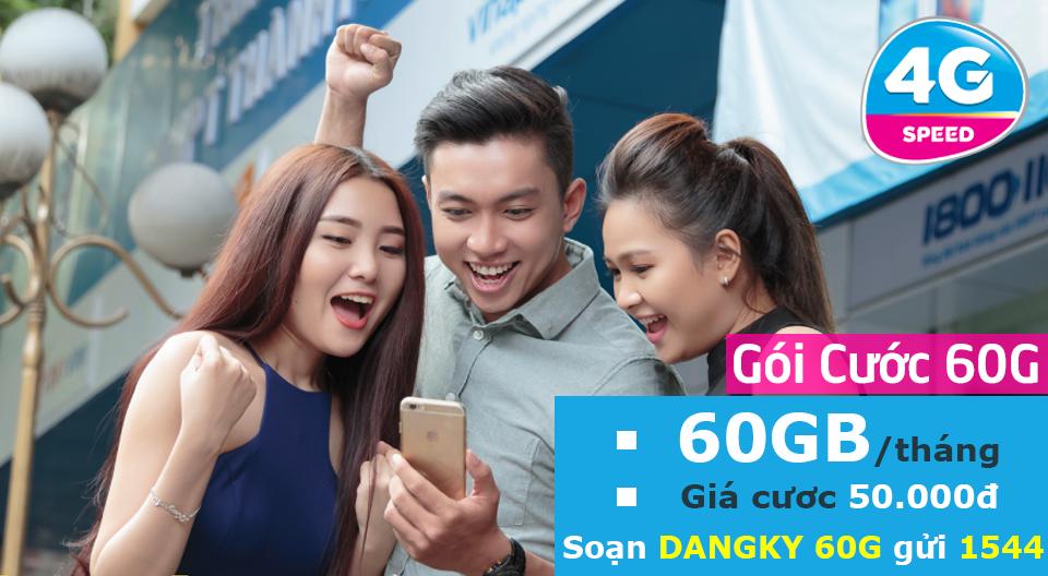 Goi-cuoc-60G-Vinaphone