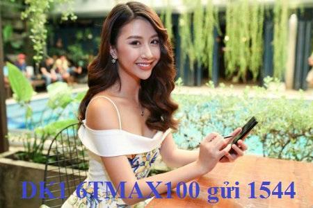 Goi-cuoc-6TMAX100-Vinaphone