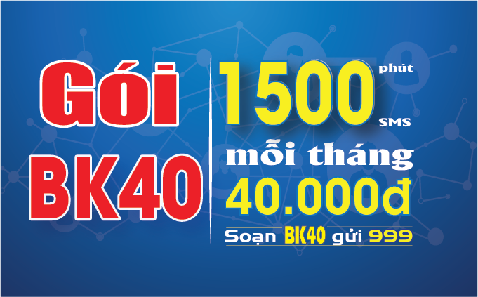Goi-cuoc-BK40-Mobifone