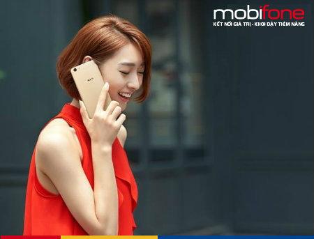 Goi-cuoc-DT20-Mobifone