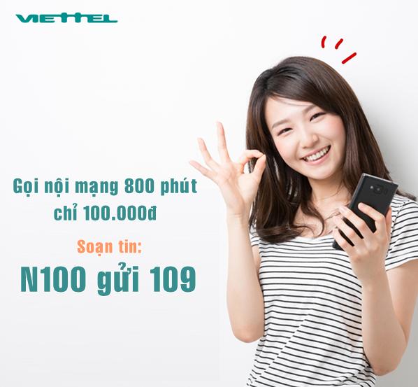Goi-cuoc-N100-Viettel