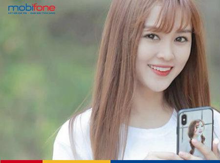 Goi-cuoc-QN50-Mobifone