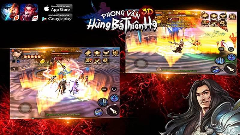 Phong-van-3D-mobile