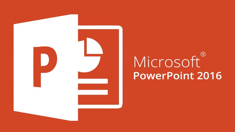 PowerPoint là gì