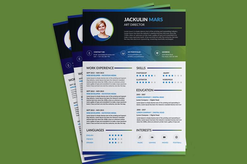 Thế nào là một bản CV hoàn hảo?