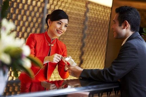 việc làm khách sạn nhà hàng tại hà nội