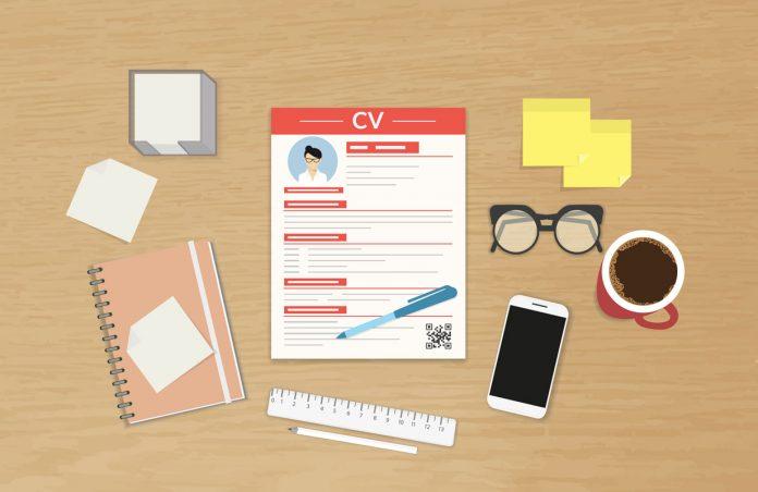 Hướng dẫn bạn cách làm CV online từ A – Z