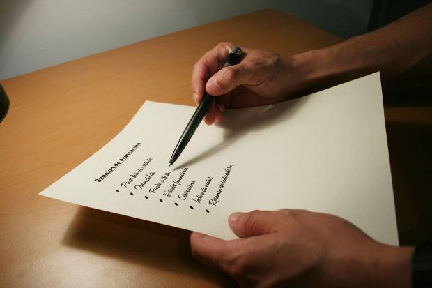 cách viết sơ yếu lý lịch xin việc 1