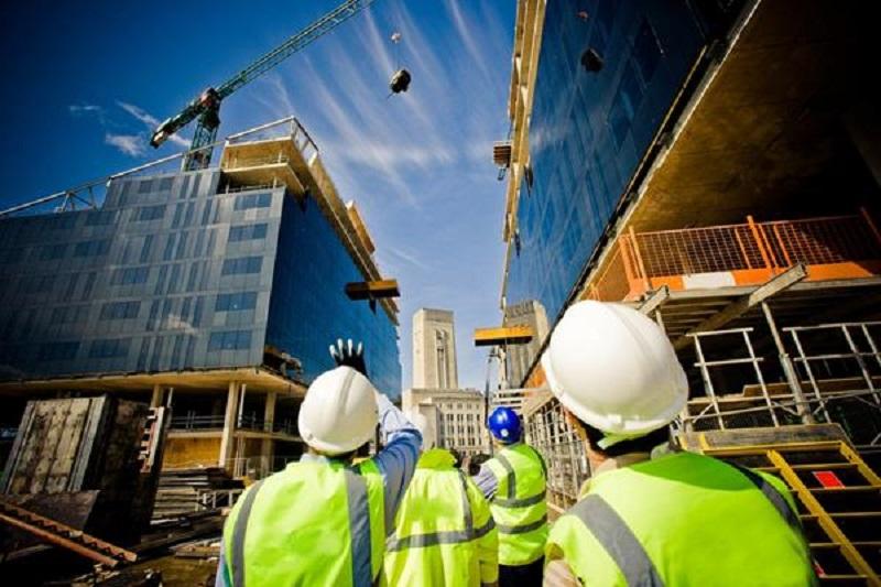 cơ hội nào cho ngành xây dựng