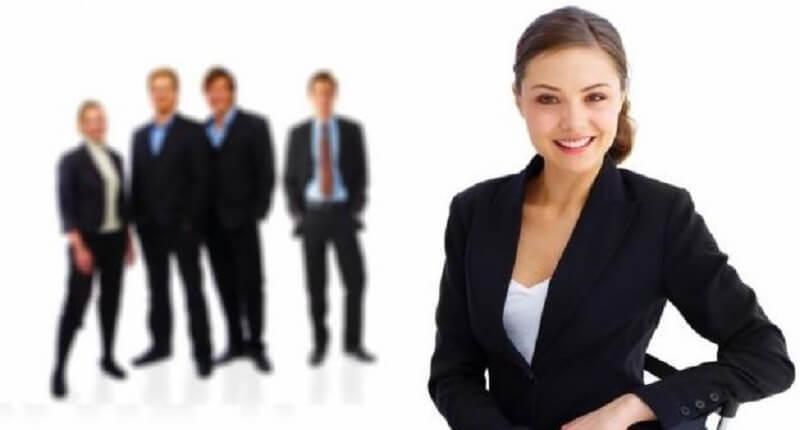 Cơ hội việc làm ngành nhân sự