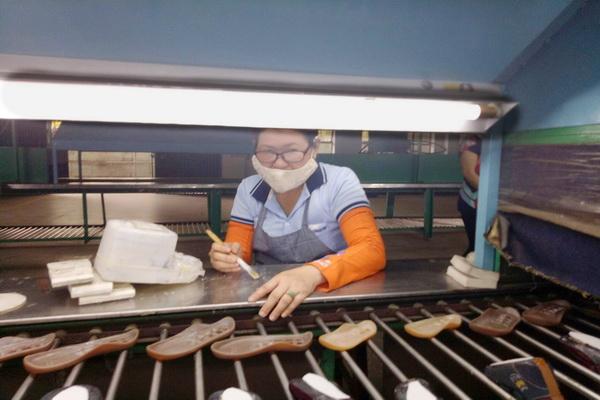 công việc cho người lao động cao tuổi 2