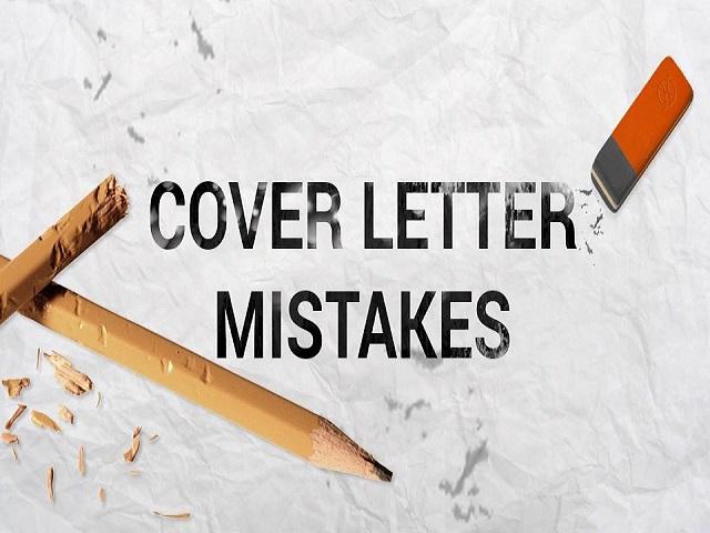 cover letter là gì 1