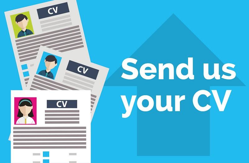 Bạn hiểu thế nào về mẫu CV tiếng Anh?