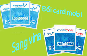 doi-card-mobifone-sang-vina