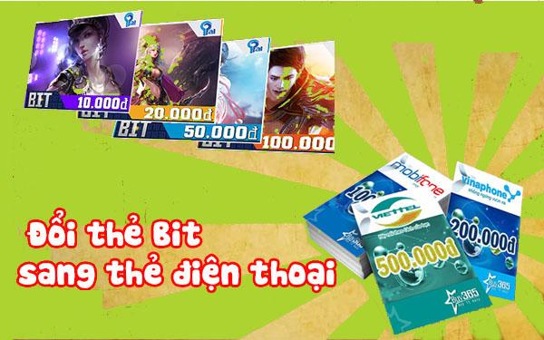 doi-the-bit-sang-the-dien-thoai