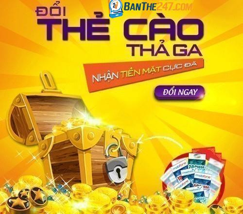 doi-the-cao-dien-thoai