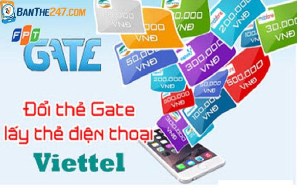 doi-the-gate-sang-the-viettel