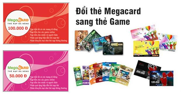 doi-the-megacard-sang0the-game