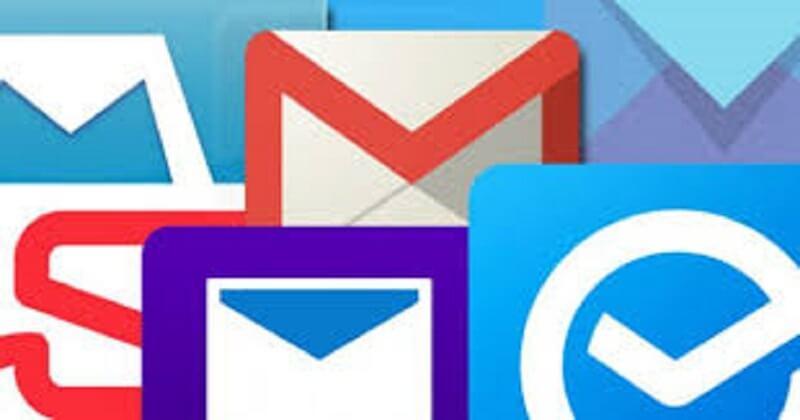 Hình thức trong mẫu email gửi CV đến các nhà tuyển dụng như thế nào?