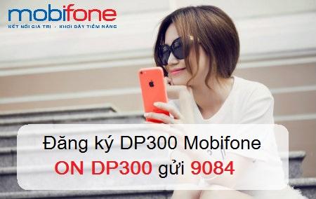 goi-cuco-DP300-Mobifone