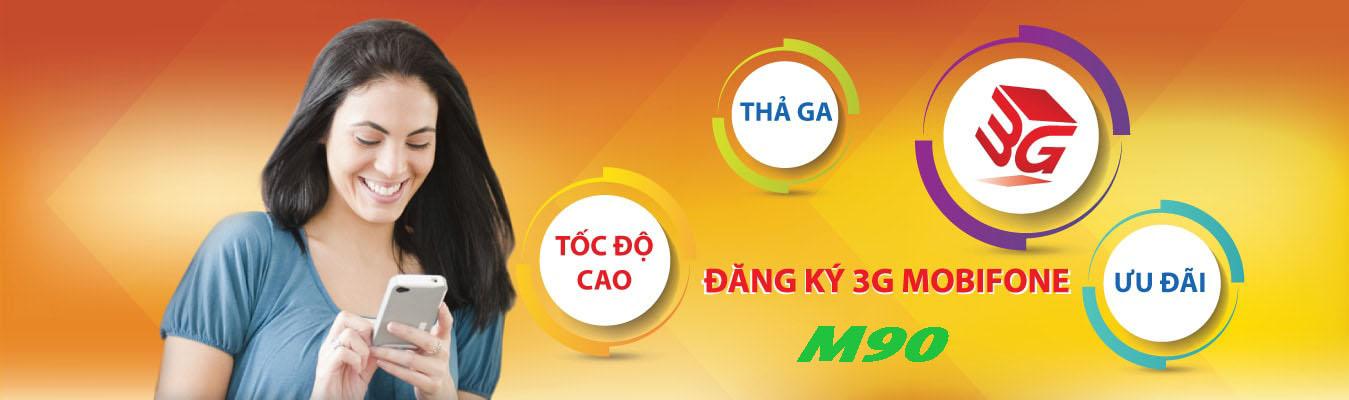 goi-cuoc-3G-M90-cua-Vinaphone