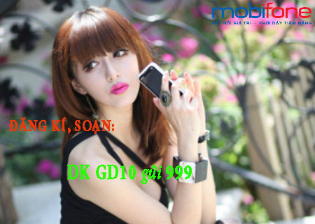 goi-cuoc-GD10-Mobifone