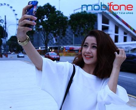 goi-cuoc-HD70-cua-Mobifone