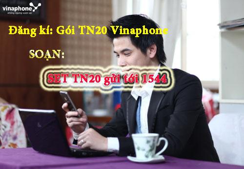 goi-cuoc-TN20-cua-Vinaphone