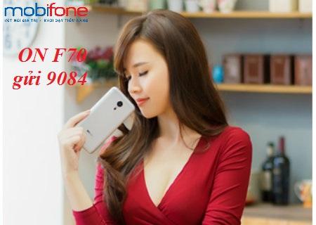 goi-f70-mobifone