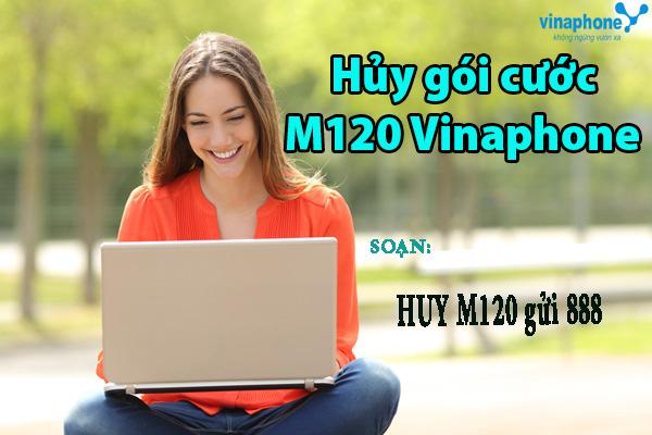 huy-goi-M120-Vinaphone