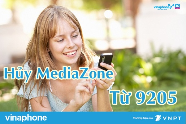 huy-goi-MediaZone-Vinaphone