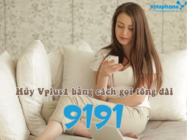 huy-goi-VPLUS1-Vinaphone