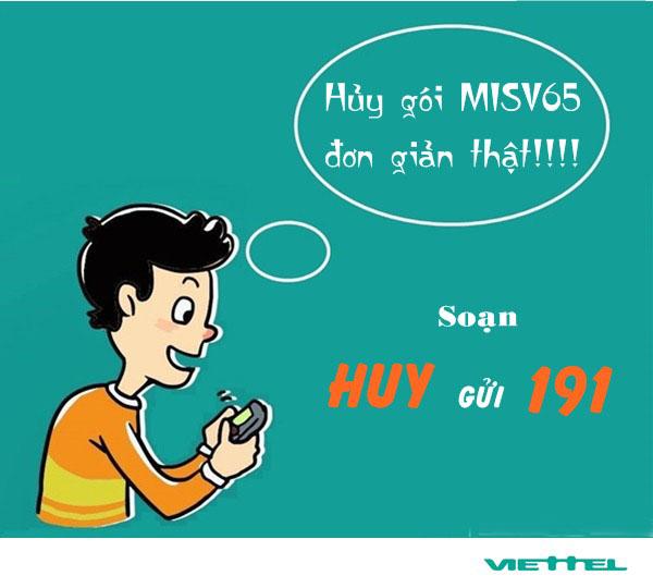 huy-goi-cuoc-MISV65-Viette