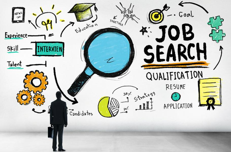 lời khuyên để tìm việc làm phù hợp 4
