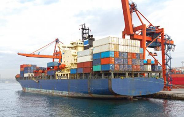 lương của nhân viên xuất nhập khẩu là bao nhiêu 1