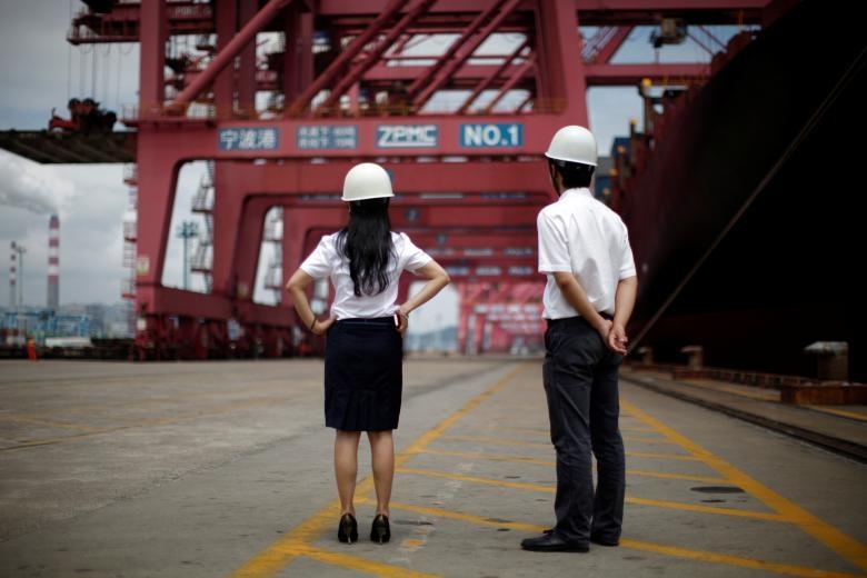 lương của nhân viên xuất nhập khẩu là bao nhiêu 4