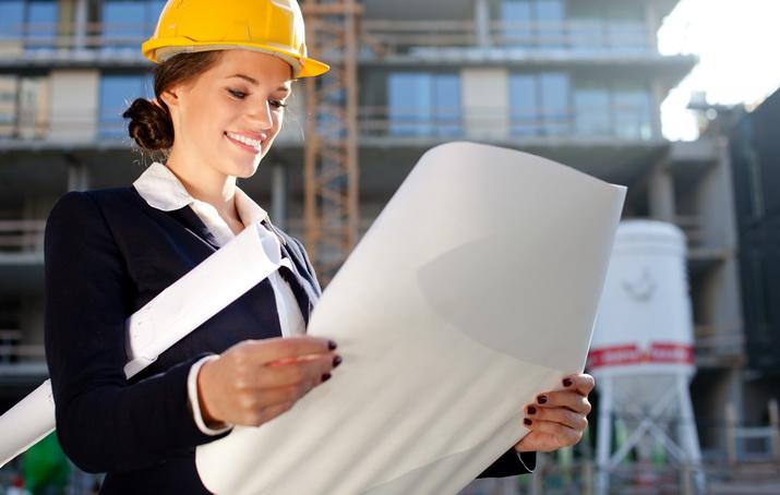lương kỹ sư xây dựng nước ngoài