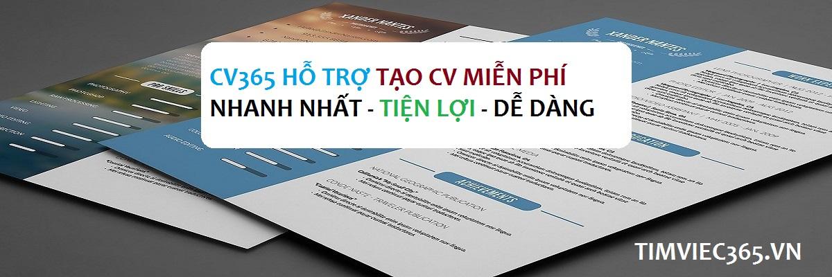 https://timviec365.vn/cv365/mau-cv-xin-viec-online