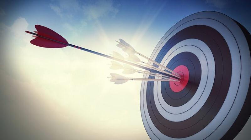 Cách viết mục tiêu ngắn hạn và dài hạn trong CV