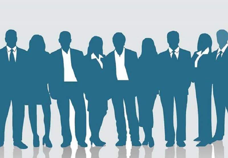 Những tố chất cần thiết của chuyên viên nhân sự