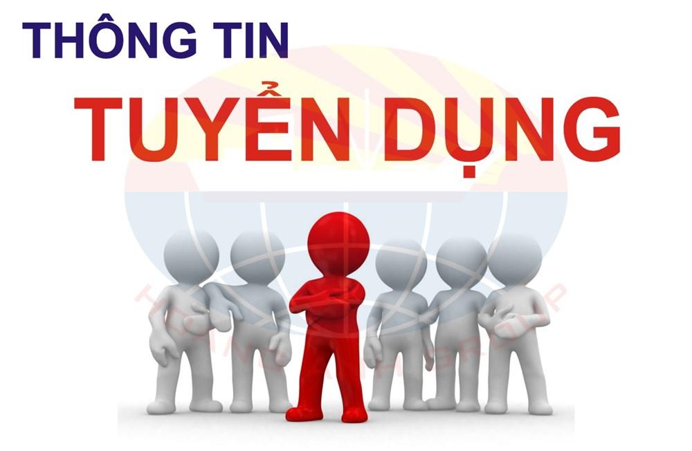 phương pháp tìm việc làm tại Thanh Hóa