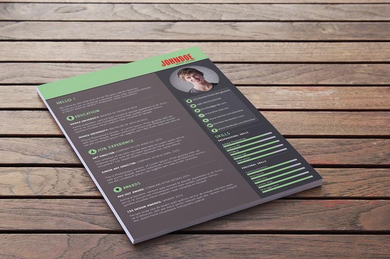 Tại sao sử dụng và tải CV online để gửi cho nhà tuyển dụng