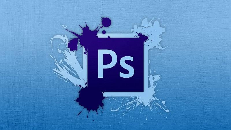 Tại sao nên chọn thiết kế CV bằng photoshop