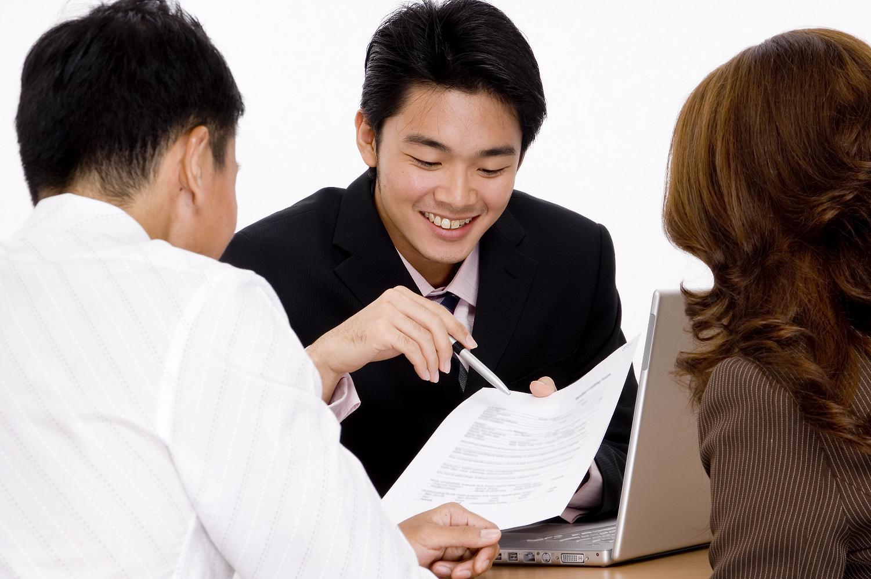 thu hút nhà tuyển dụng khi không có kinh nghiệm