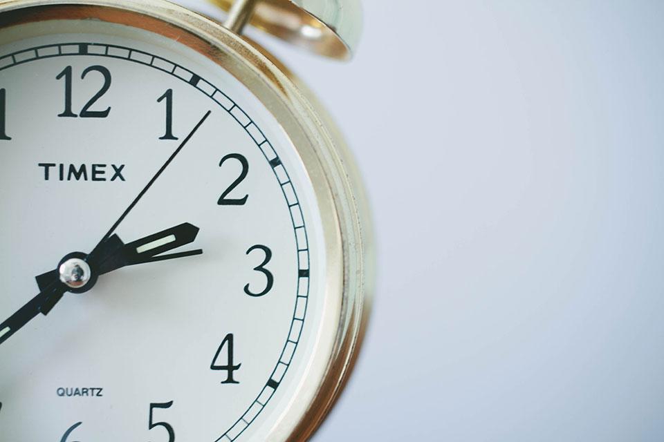 Tiện lợi và tiết kiệm thời gian