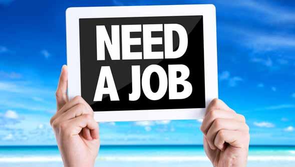 Không tìm hiểu kỹ thông tin nhà tuyển dụng hoặc doanh nghiệp